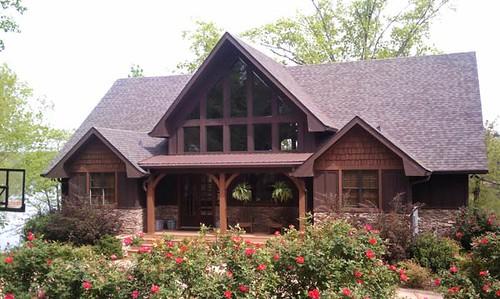 appalachia-lake-house-plan-611