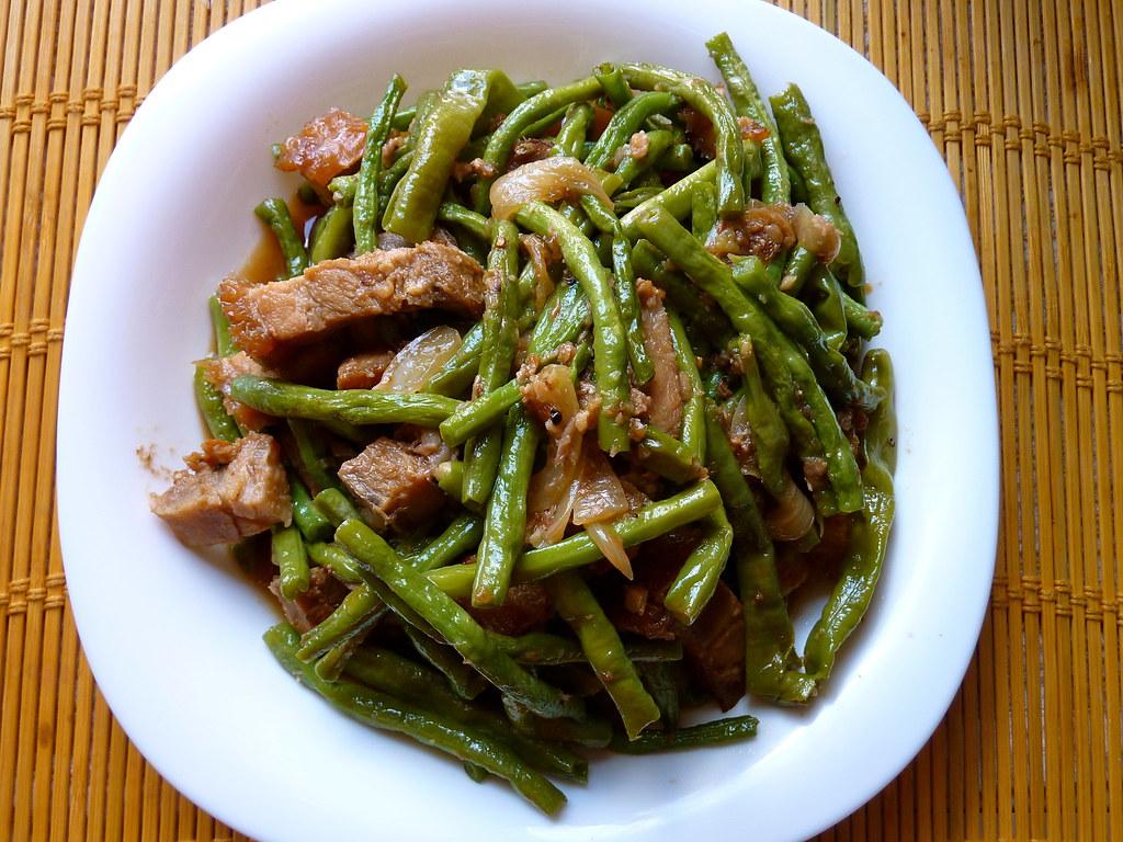 Lumpia Recipe Sariwa Filipino