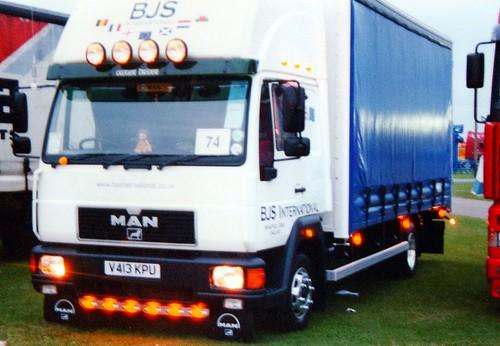 V413 KPU - MAN 8163 (67)
