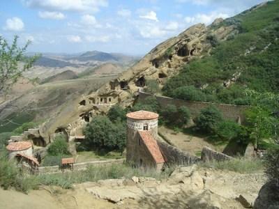 Caucasus 031
