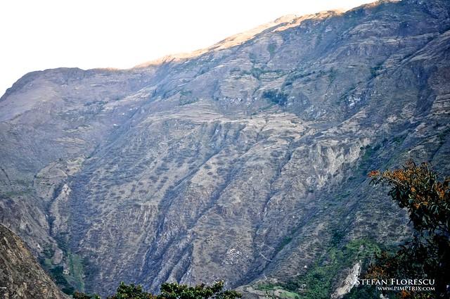 KLR 650 Trip Peru and Bolivia 59