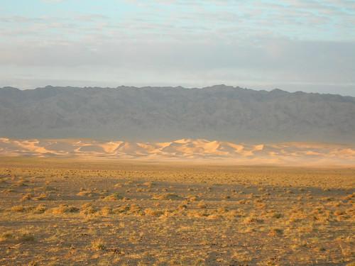 mongolia0329