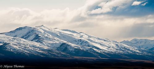 6081890839_361f8f10bc Amazing Mountain photos - DSC_0914
