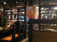 京都のフムフムヌクヌクで一杯