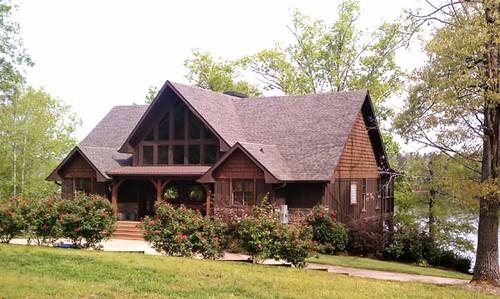 appalachia-lake-house-plan-605