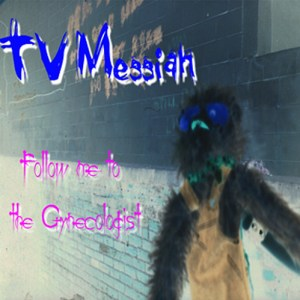 tvmessiah Follow me to the Gynecologist