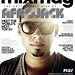Mixmag Cover 2011
