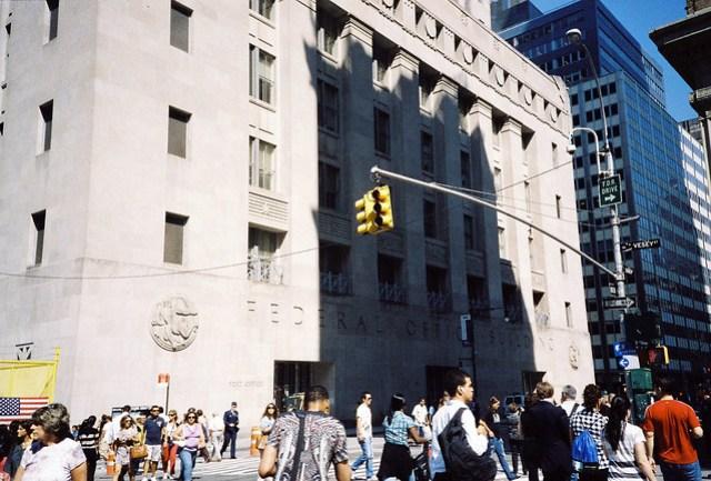 2011 New York 043