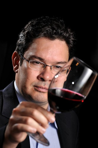 Vladimir Viloria Foto Eduardo Arevalo 1