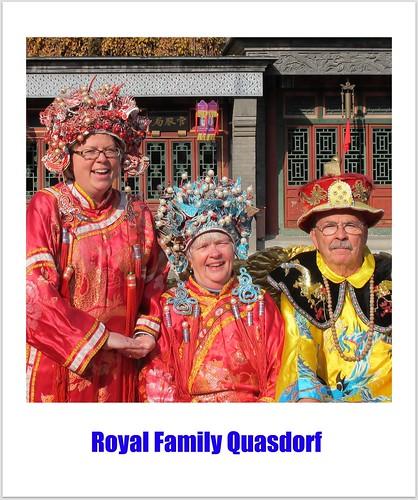 Family Quasdorf