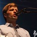 Banda Cut Copy