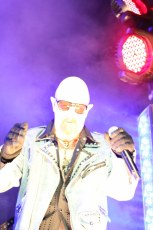 Judas Priest & Black Label Society-5045