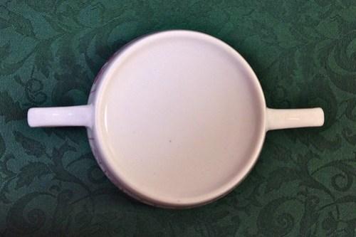 チョッパー スープカップ:底面