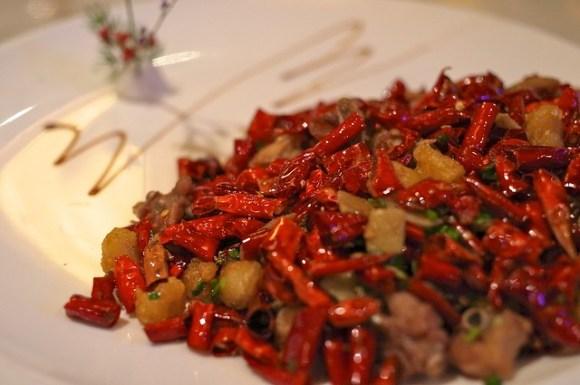 20120322_shanghai-dinner03