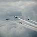 Thunderbirds U.S.Air Force