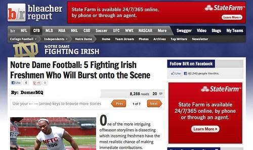 Screen shot 2012-04-01