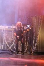Judas Priest & Black Label Society-4912