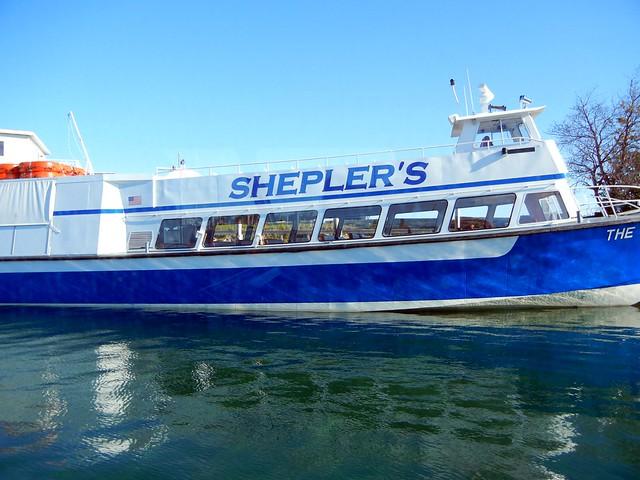 Shepler's