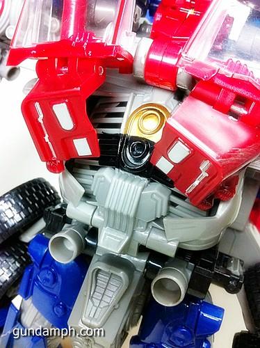 KO Transformer ROTF - DOTM Mash Up (18)
