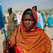 Casket of Former Somali President Flown to Mogadishu