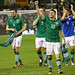 Ireland v Estonia Play Off 2nd Leg