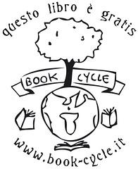 timbro book cycle libro gratis