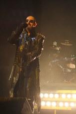 Judas Priest & Black Label Society-5014