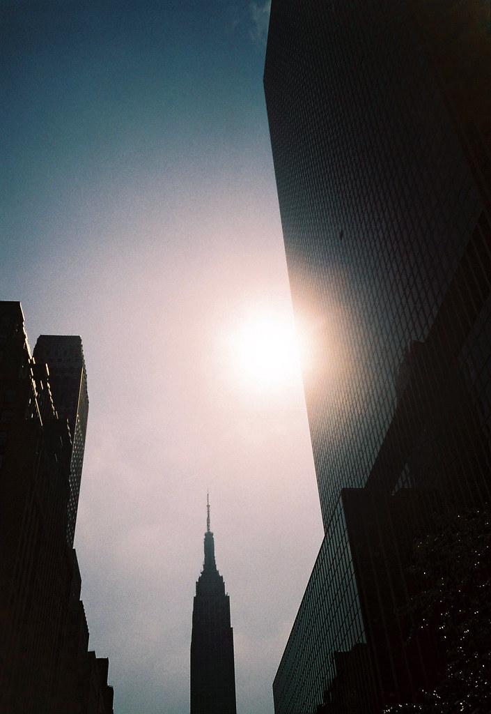 2011 New York 018