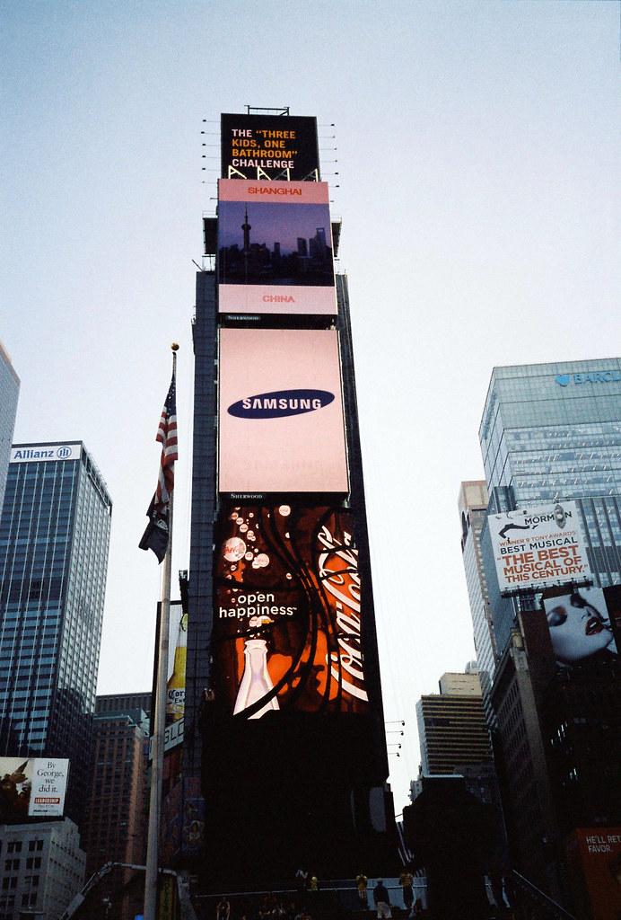2011 New York 008