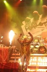 Judas Priest & Black Label Society t1i-8148