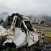 NEWS: Japanese children remember the quake/tsunami