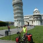Italy May/July 2010