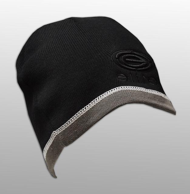 black beanie copy