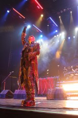 Judas Priest & Black Label Society t1i-8160