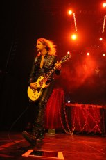 Judas Priest & Black Label Society-4859