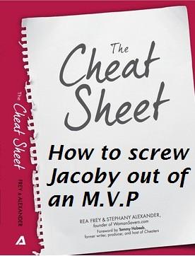 cheated_jac