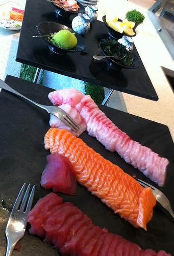 IMG_0540b_SushiBuffet