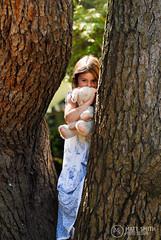 Grace Hiding