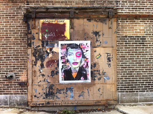 DAIN for TDRR [Chicago]