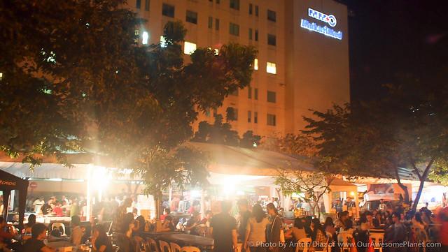 Distrito at Makati Opening!-61.jpg