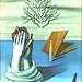 Magritte 33