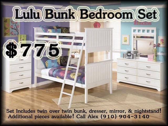b102_59_bunk_set_1298132171_lrg