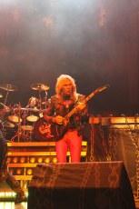 Judas Priest & Black Label Society-4909
