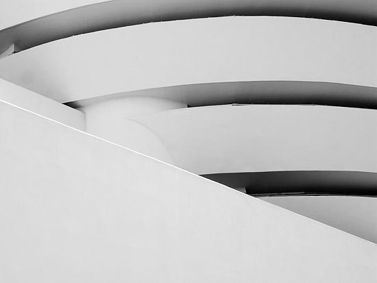 7025557445_29925bf2c9_z Solomon R. Guggenheim Museum - New York, NY New York  NY New York Museum Guggenheim Museum Guggenheim Frank Lloyd Wright Art