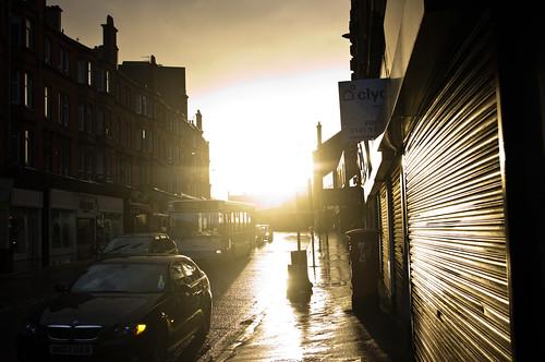 20111006_Glasgow_2