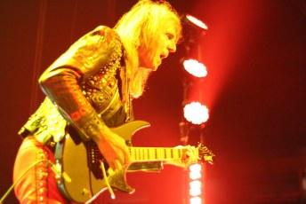Judas Priest & Black Label Society-4981