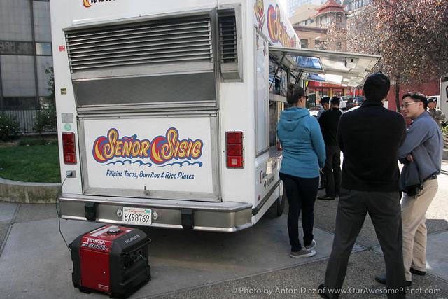 Food Trucks in San Francisco-20.jpg