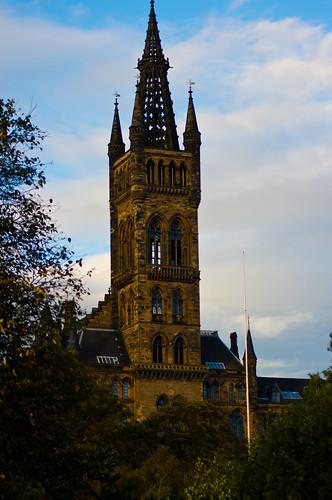 20111007_Glasgow_7