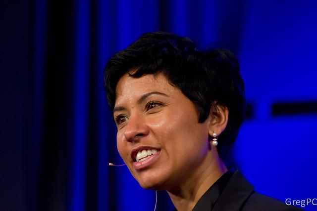 emtech MIT 2011-158