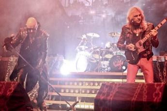 Judas Priest & Black Label Society-4921-900